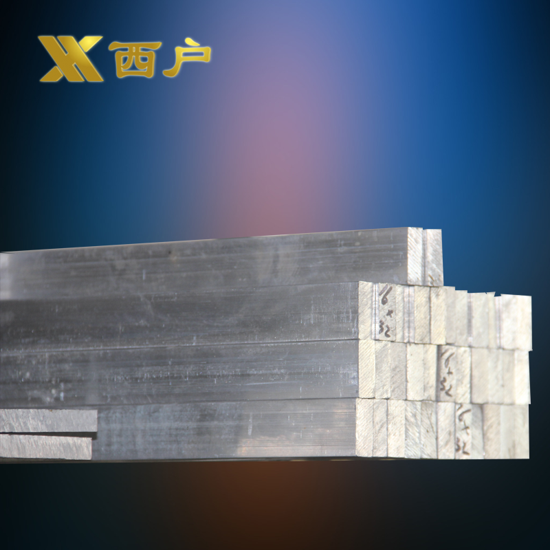 6061/6063 aluminum aluminum aluminum aluminum row aluminum flat aluminum square aluminum block aluminum alloy plate heat treatment of any incise