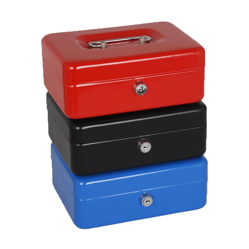 8 inch portable mini coin box cash register drawer China Mini Cash Register, Register Shopping Guide at