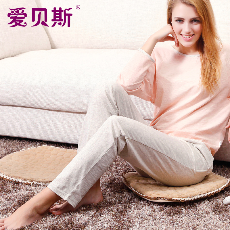 Abx electric heating pad electric heating pad heating cushion cushion genuine warm treasure fever posts warm pad pad