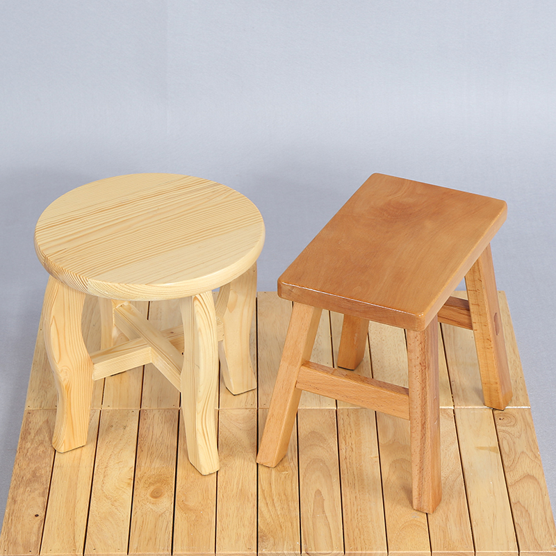 Get Quotations · According to seoul solid wooden bench stool wood round stool stool square stool bench meal stool & China Short Wooden Stool China Short Wooden Stool Shopping Guide ... islam-shia.org
