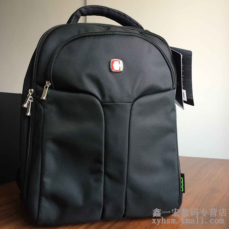 Acer swiss army knife wenger/wenger backpack bag computer bag schoolbag travel bag sports bag wave packet