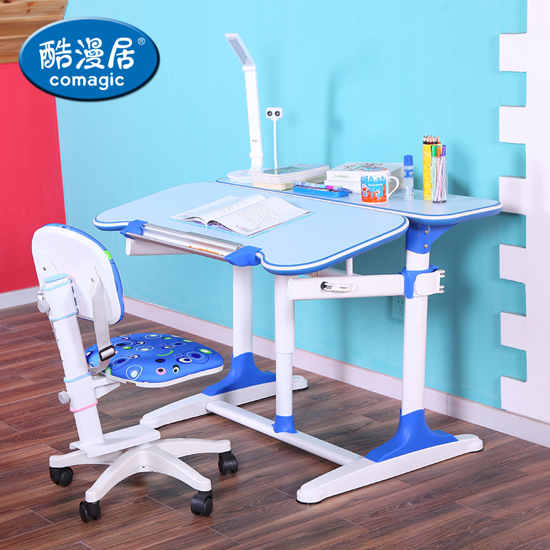 china student desk chair china student desk chair shopping guide at