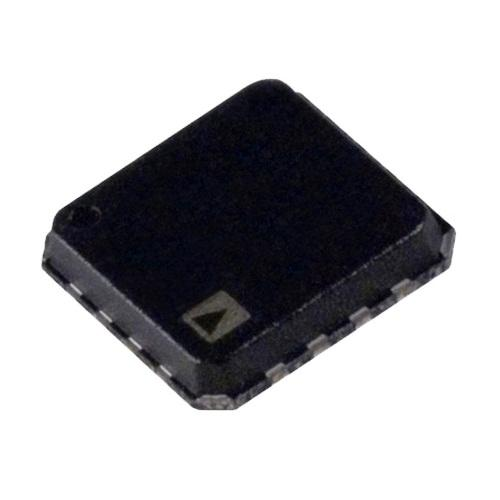 ADA4938-1ACPZ-R7 [differential amplifiers ultra low distorti