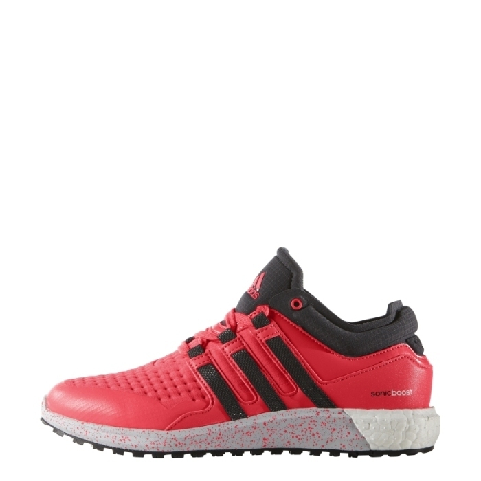 Adidas/adidas women's running shoes boost sneakers B25259