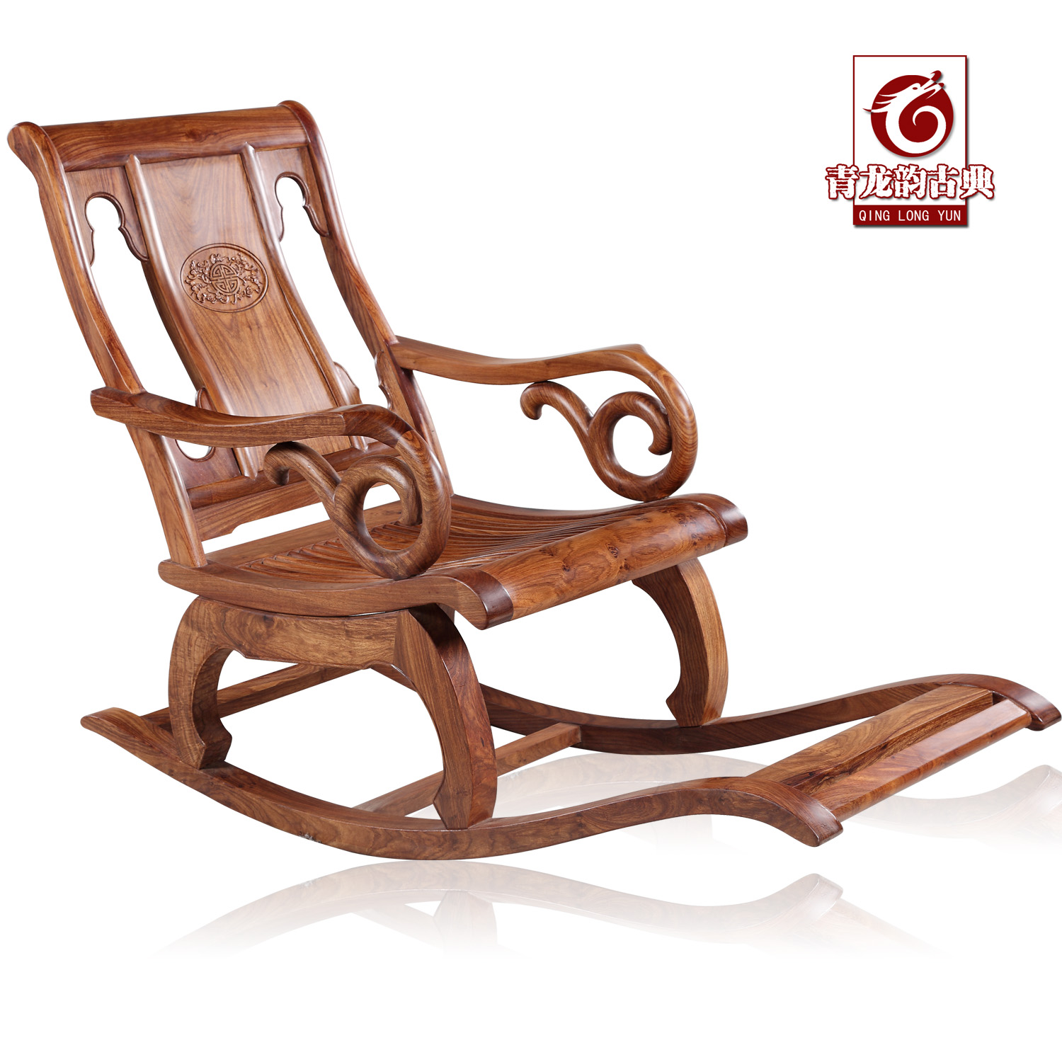 China Chaise Lounge Chair China Chaise Lounge Chair Shopping