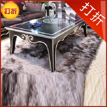 After striking new classical european furniture coffee table square coffee table modern depiction silver coffee table can be customized aw269