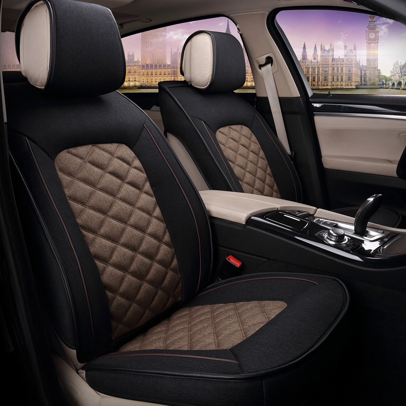 All inclusive car seat sagitar four seasons modern ix25 new shengda ix35 name toulenne moving cable 8/9 linen cushions