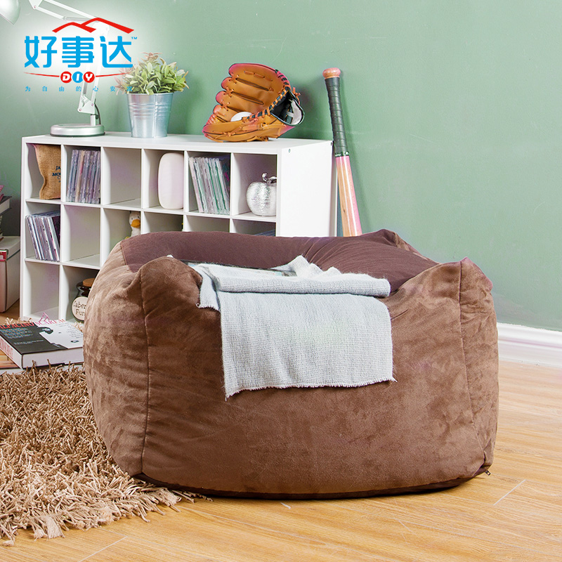 Awesome Get Quotations · Allstate bean bag beanbag lazybones single tatami small sofa chair minimalist bedroom sofa removable and washable Minimalist - Popular bean bag sofa Awesome