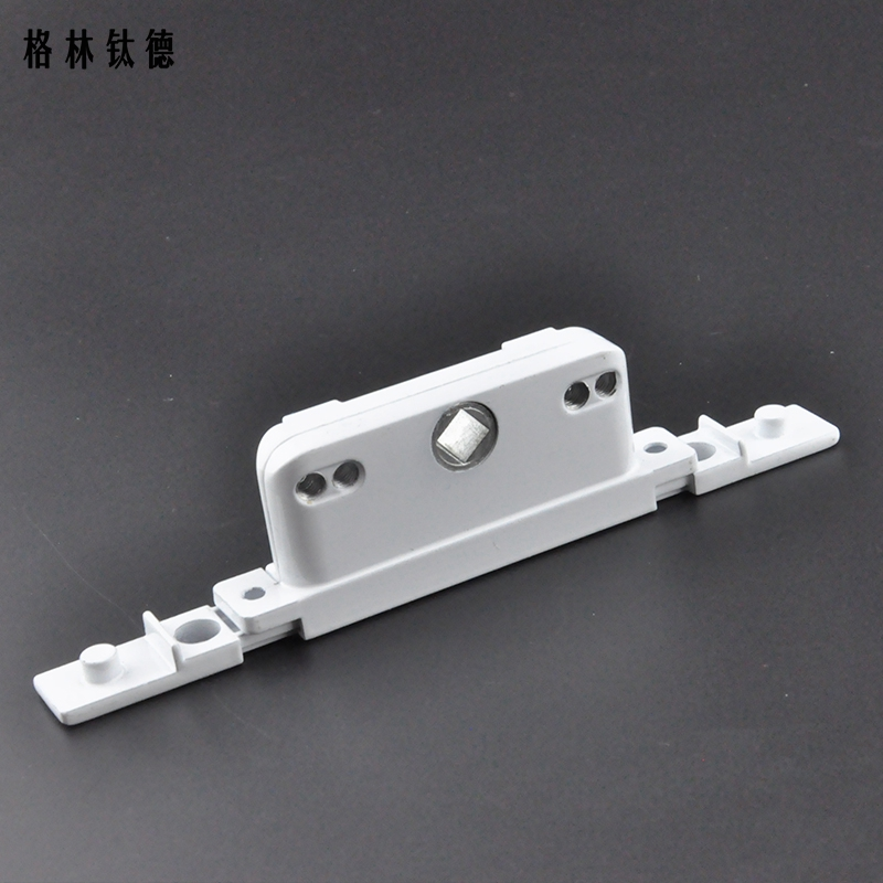 Aluminum windows broken bridge aluminum bridge aluminum bridge aluminum casement window hardware actuator actuator drive lock box