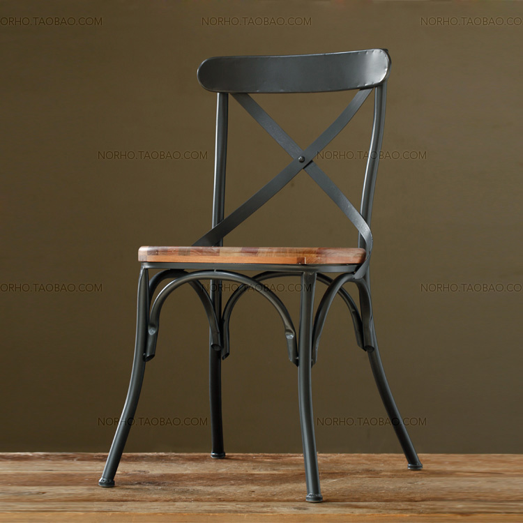 American antique wrought iron bar stools bar stool bar stool bar stool high chair coffee chair office chair wood bar stool bar stool