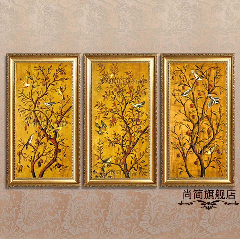 China Framed Tree Life, China Framed Tree Life Shopping Guide at ...