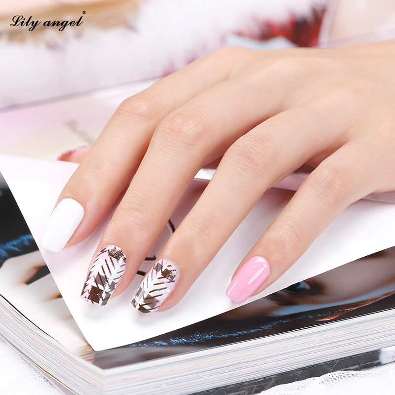 China Custom Nail Decals, China Custom Nail Decals Shopping Guide at ...