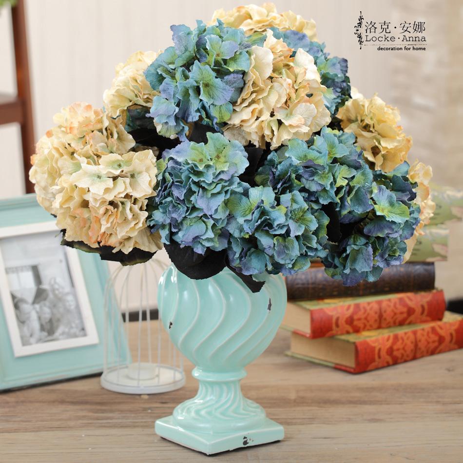 China Luxury Vases Flowers China Luxury Vases Flowers Shopping