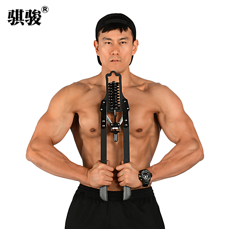 torsion bar fitness. get quotations · arm speed is home fitness equipment can be adjusted bili 40 kg bar 50 k torsion o