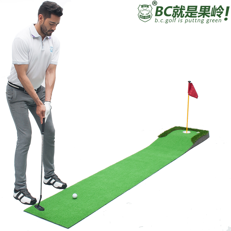 China Golf Training Putting, China Golf Training Putting Shopping ...