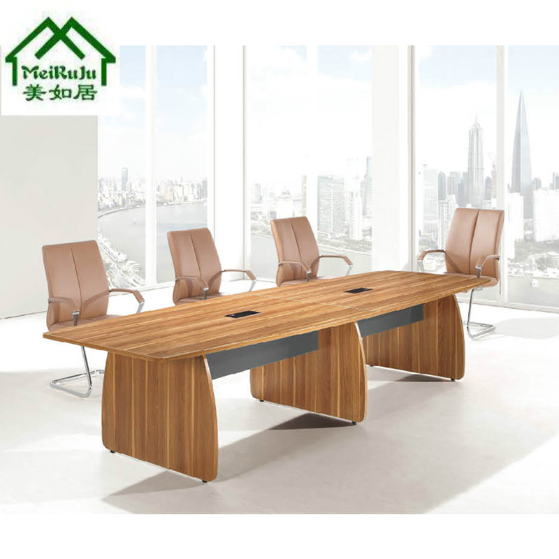 China Oval Conference Table China Oval Conference Table Shopping - Desk conference table combination