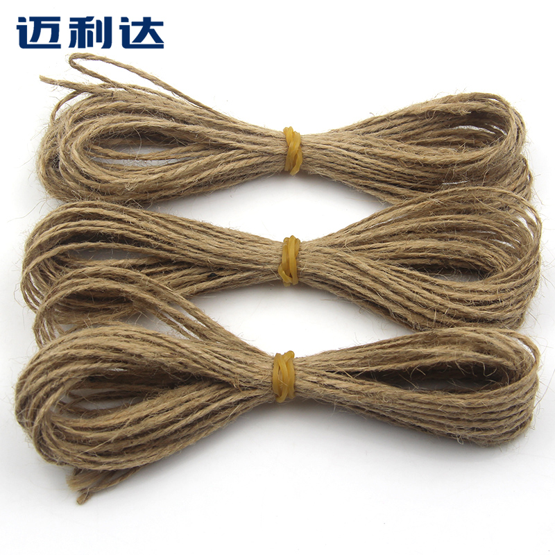garden com group cords item knitting rope on stained in alibaba home decorative from handmade aliexpress colors hemp decor diy