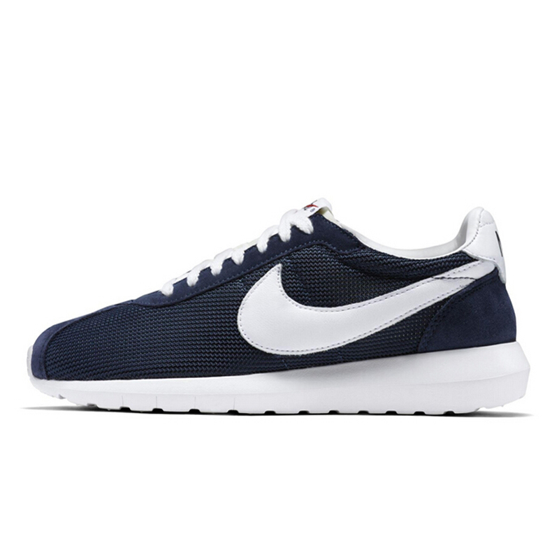 ecb90fd54cb4a Get Quotations · Authentic nike men s nike roshe LD-1000 qs trend casual  shoes 802022-002-