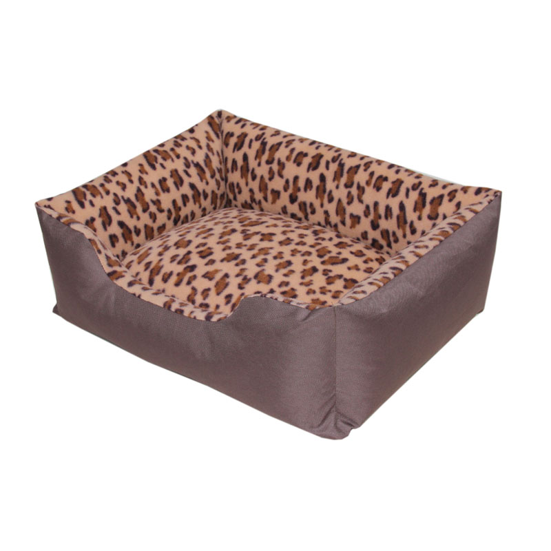 Autumn and washable teddy kennel cat litter pet nest dog bed vip bichon dog supplies small dog kennel