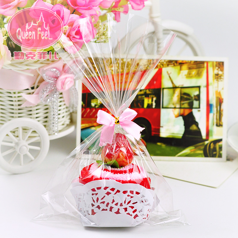 All About Gifts To India Wedding Gifts Birthday Gifts Cakes Www