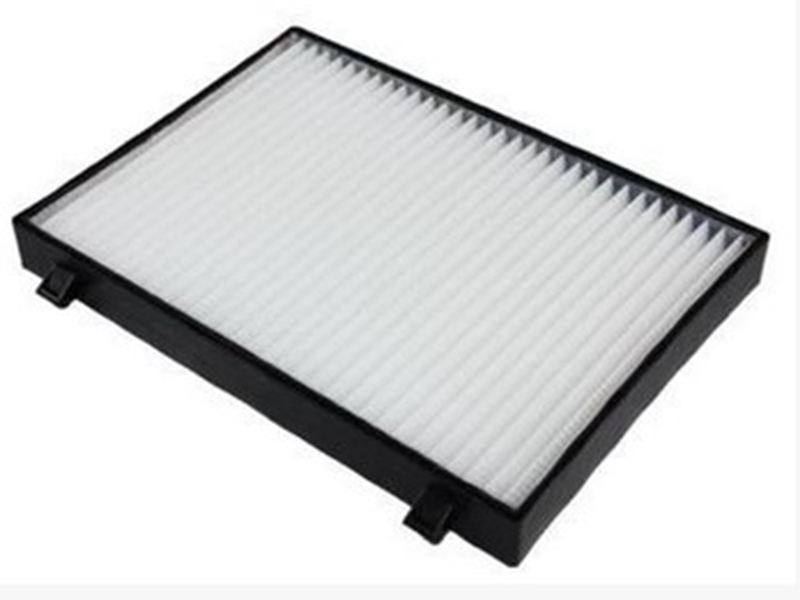 å®ç§æaveoç§é²å…¹ç§å¸qi air filter air filter air conditioning grid air conditioning air filter air filter grid