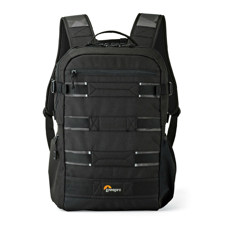Aw lowepro view point BP250 VPBP250 suitable gopro4 gopro storage bag shoulder + 3