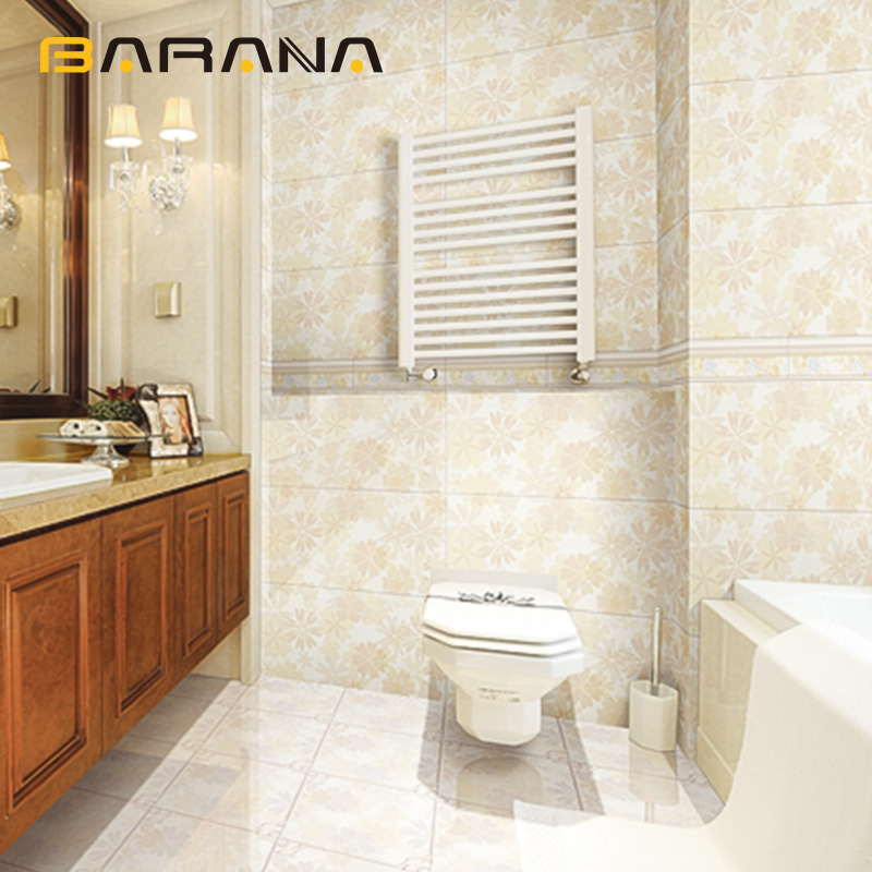 China Ceramic Wall Tiles, China Ceramic Wall Tiles Shopping Guide at ...