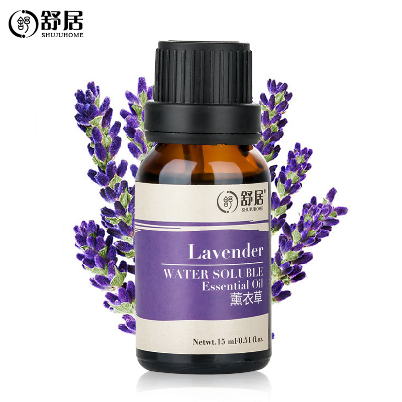 Bedroom humidifier special water soluble oils aromatherapy essential oils of lavender smoked sandalwood incense incense home room indoor