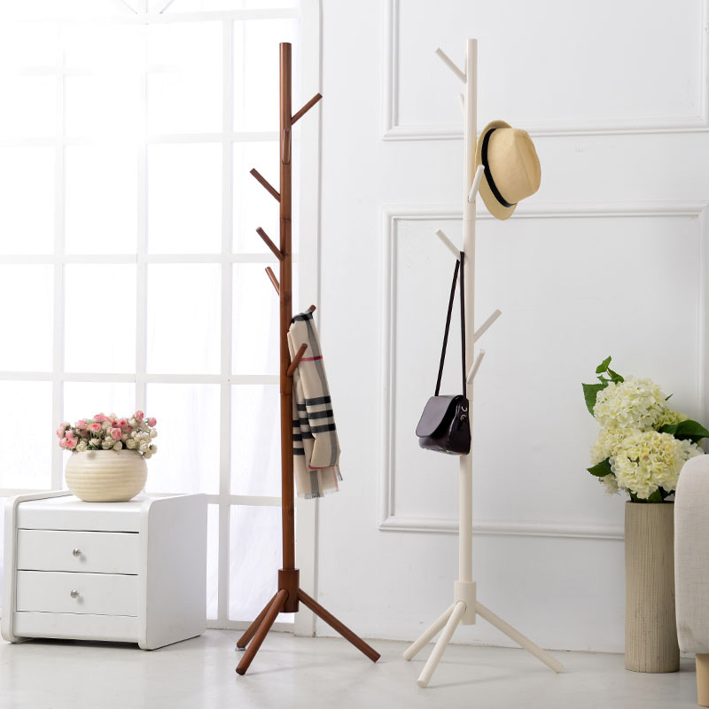 China Wooden Coat Hanger China Wooden Coat Hanger Shopping Guide At Simple Wooden Coat Hook Rack