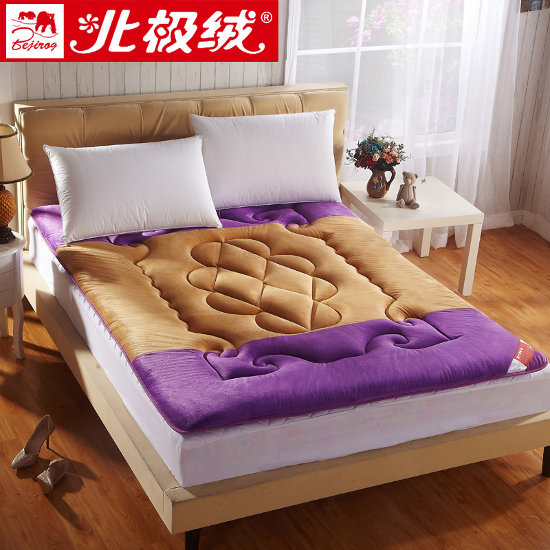 Beiji rong gold a tatami bed student dormitory mattress single double thick mattress 0.9 m/1.5