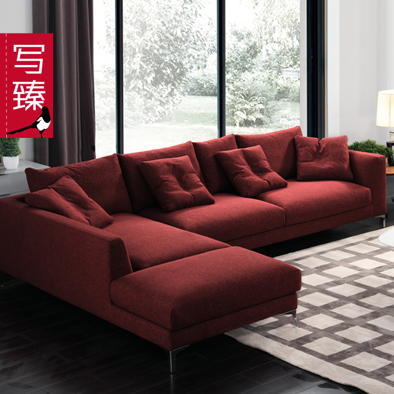 China Sofa Design China Sofa Design Shopping Guide At Alibaba Com