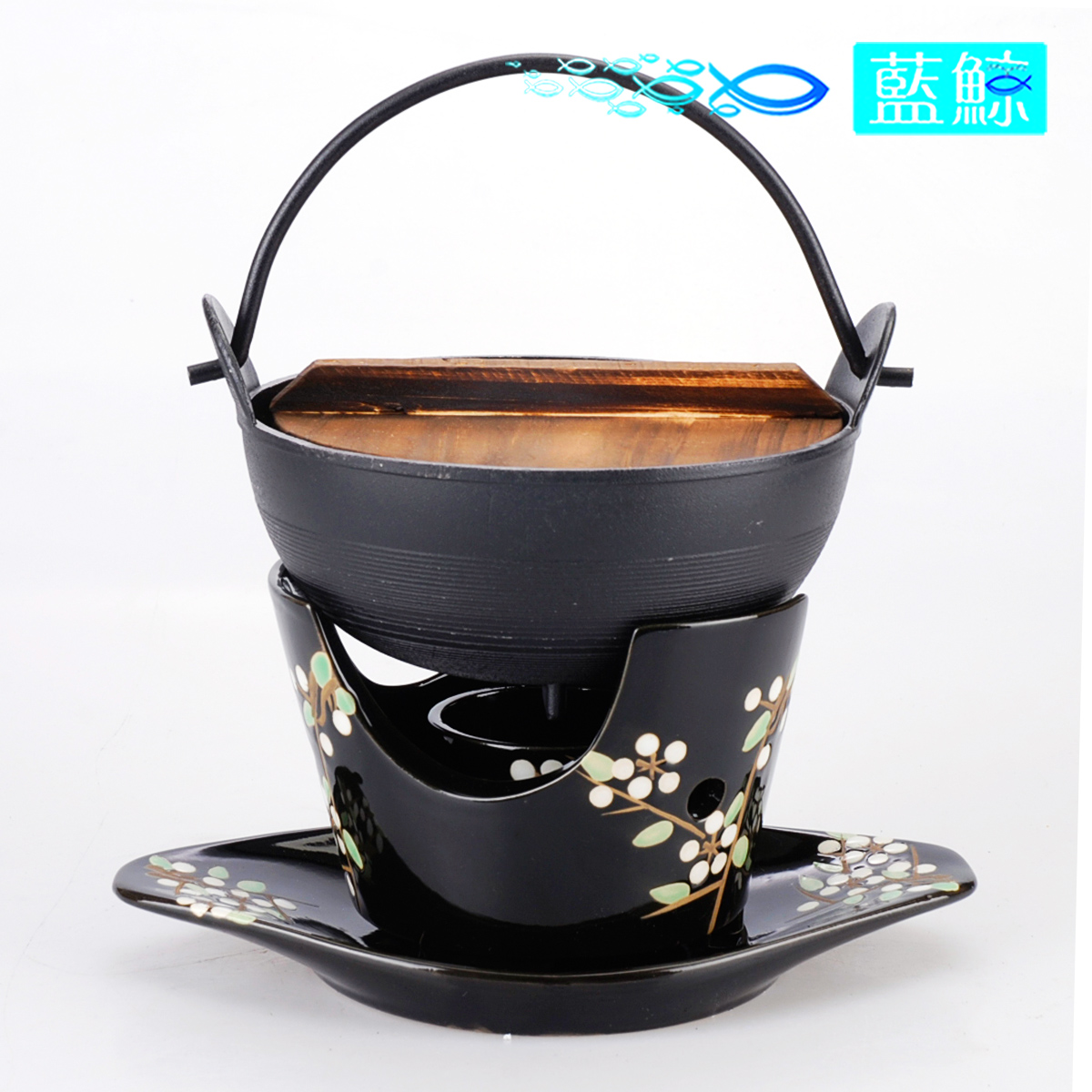 china pot belly stove china pot belly stove shopping guide at