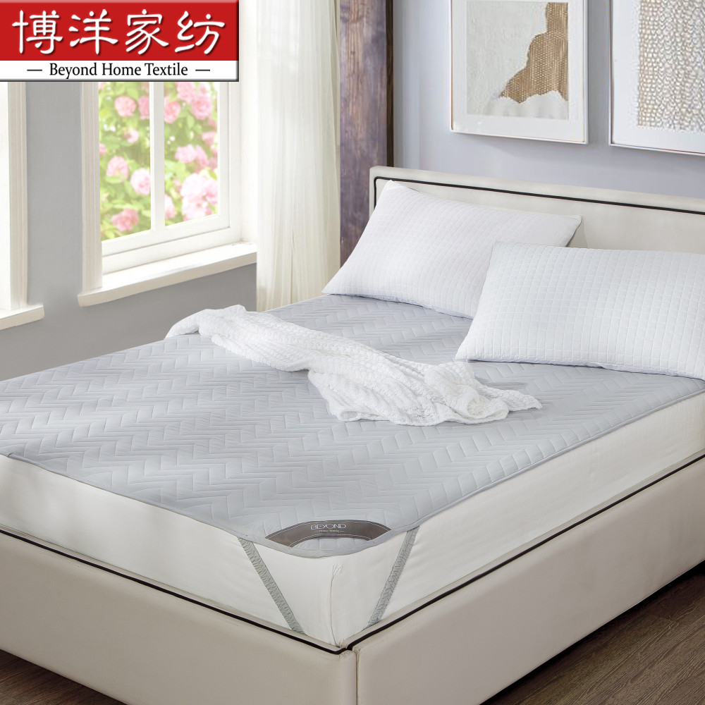 non bed bag thin alibaba wholesale suppliers showroom woven mattress fabric