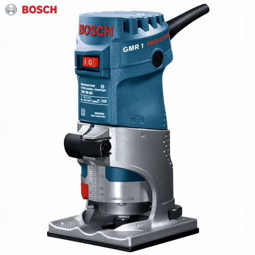 Bosch bosch power tools trimmer gmr1 trimmer electric woodworking tools