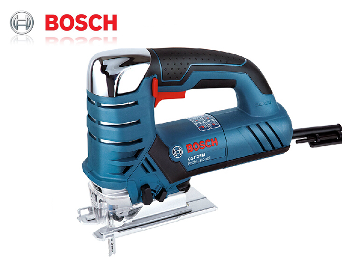 China General Woodworking Tools China General Woodworking Tools