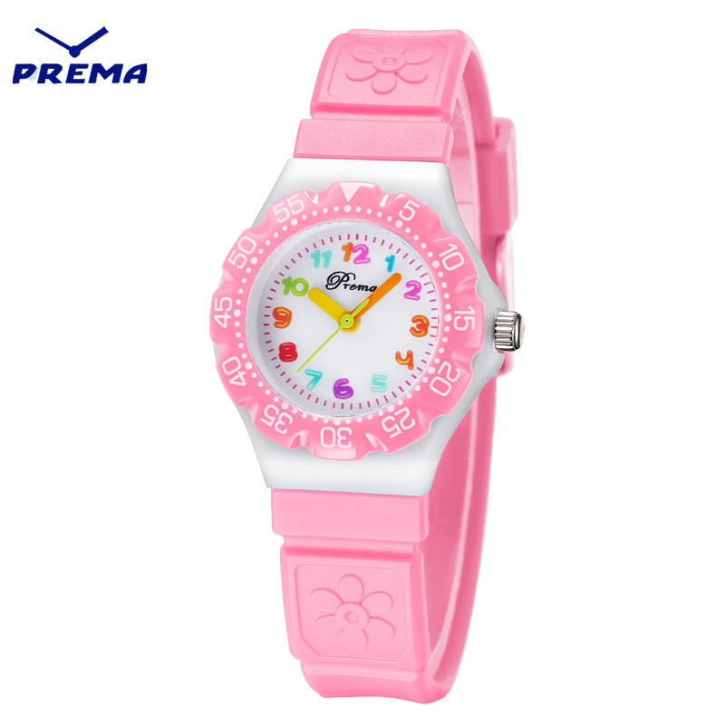 China Girl Watch Design, China Girl Watch Design Shopping Guide at ...