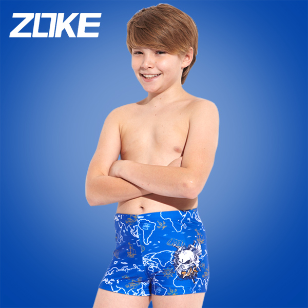 Think, asian boys swimwear your idea