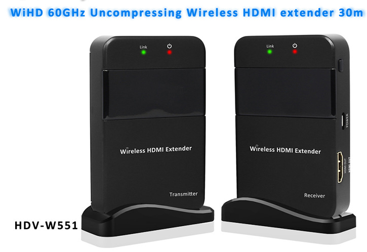 Branch only odd hdmi extender hdmi wireless g wireless extender wireless transmission 20 m-50 m