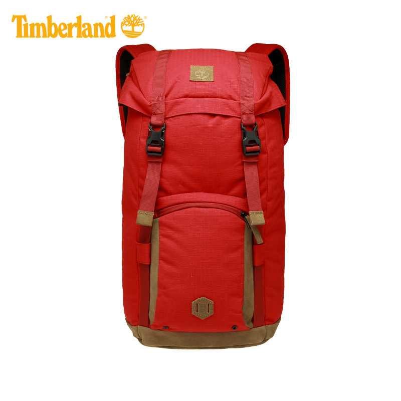 c26390033b Buy Breaking yards timberland/timberland large capacity outdoor wear and  casual backpack | J0963 in Cheap Price on Alibaba.com