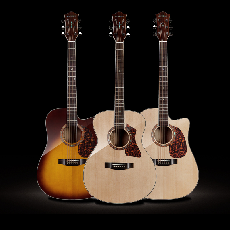 China Guitar Wood Tree China Guitar Wood Tree Shopping Guide At