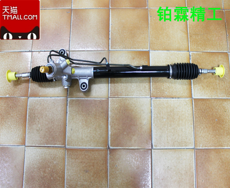 Buick excelle chevrolet lova platinum lin saiou cruze steering steering steering assembly