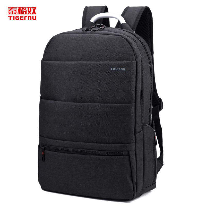 Burglarproof tadhg slave acer asus dell computer bag shoulder bag 14/15. 6 inch laptop male ms. backpack