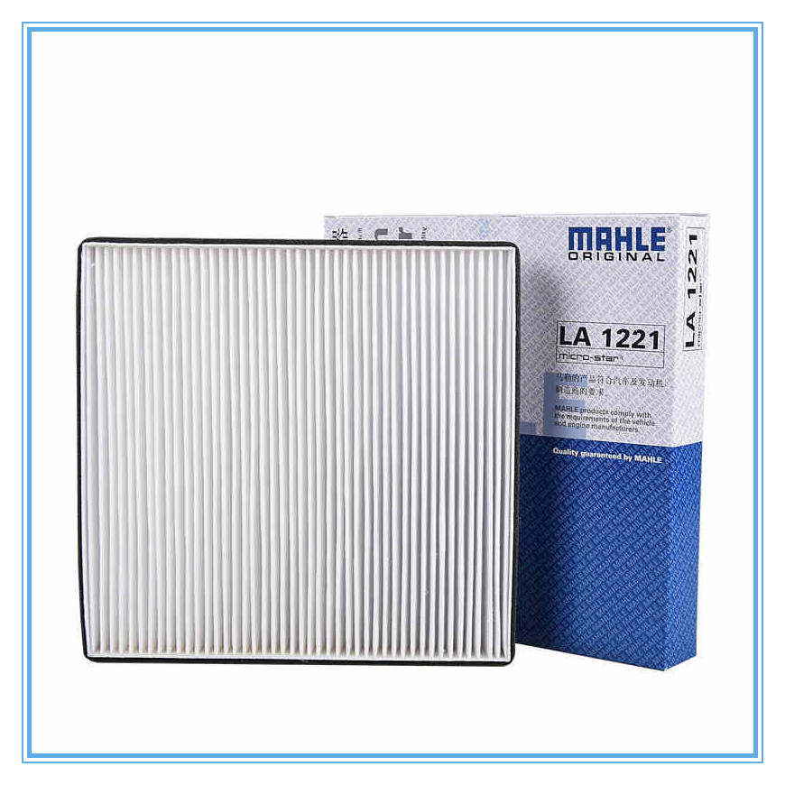 Byd f6 g6 m6 s6 sirui air conditioning filter air conditioning ge male air filter air filter activated carbon