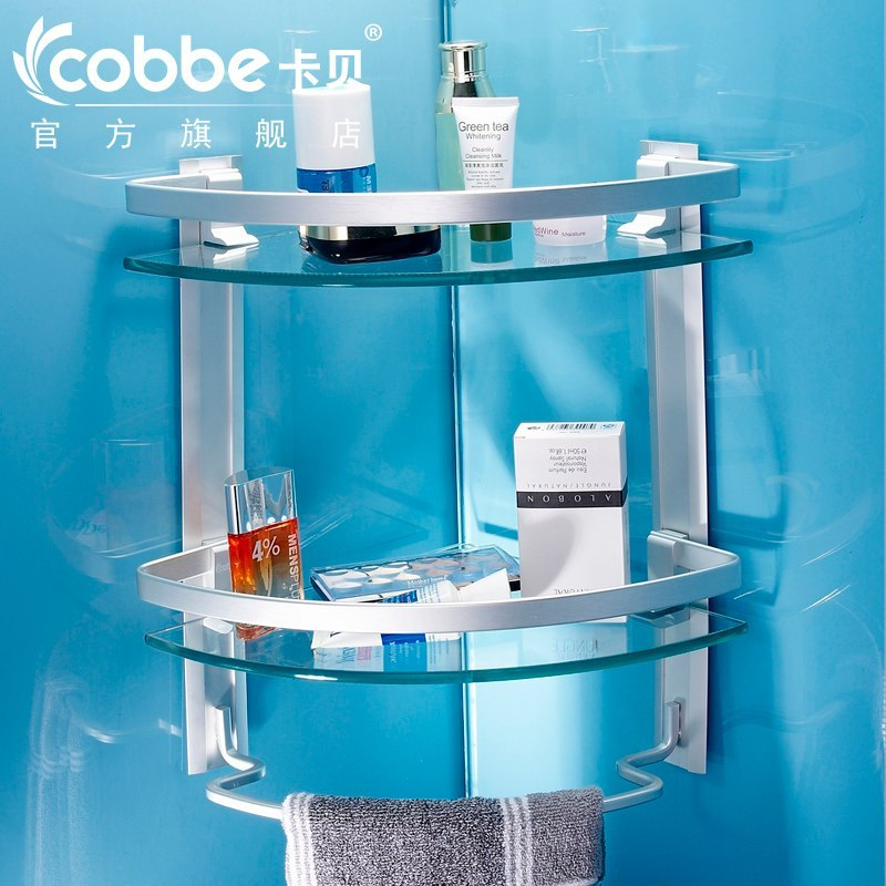 China Aluminum Glass Shelf, China Aluminum Glass Shelf Shopping ...