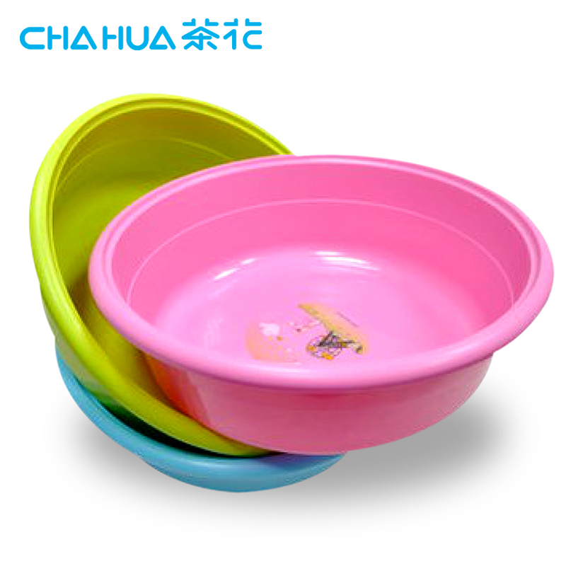 China Plastic Bathtub Baby, China Plastic Bathtub Baby Shopping ...