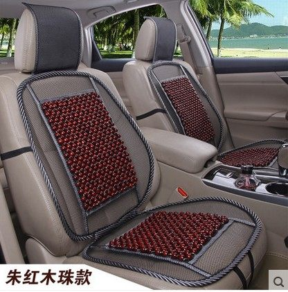 Get Quotations Car Lumbar Support Driver Breathable Mesh Office Cushion Seat Back