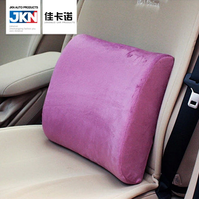 Car lumbar support office car slow rebound memory foam lumbar support car car car cushions car lumbar pad cushions