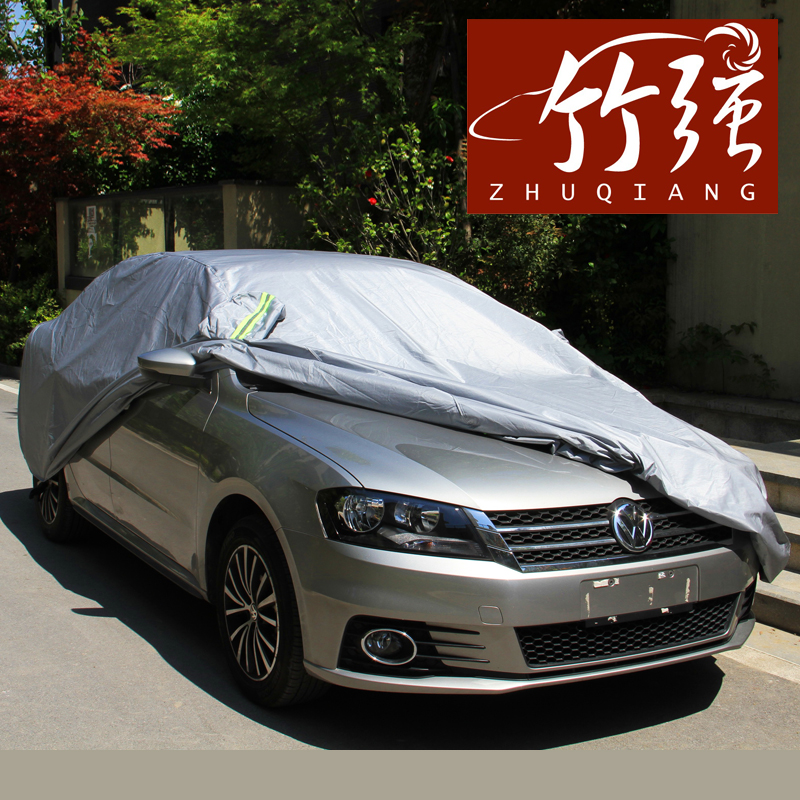 Car sewing dedicated benz c class e class glk class gla class b s class glc level sunscreen Car hood insulation