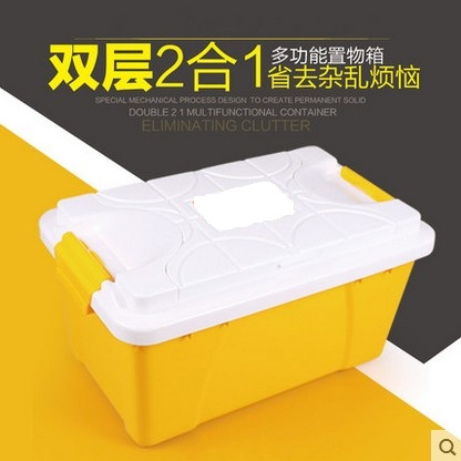 China Car Roof Storage China Car Roof Storage Shopping Guide at