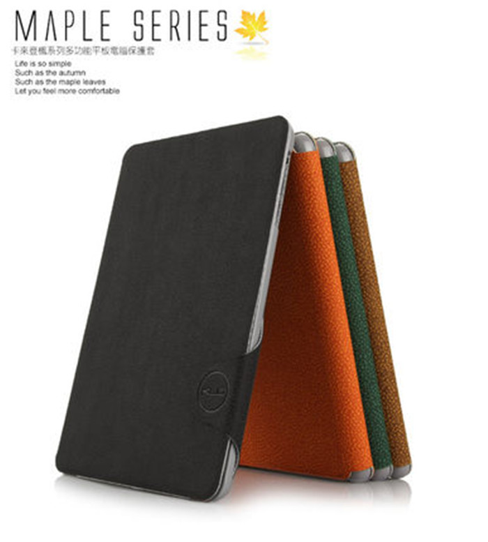 Card to board the apple ipad mini2 protective sleeve slim mini 1 protective shell protective sleeve ipad mini3